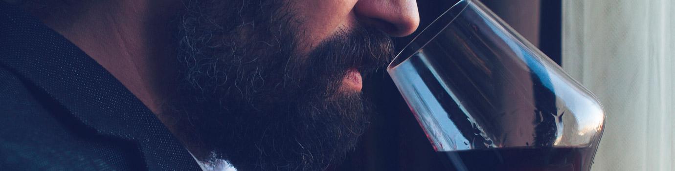 Rode wijn | HANOS wijndeals