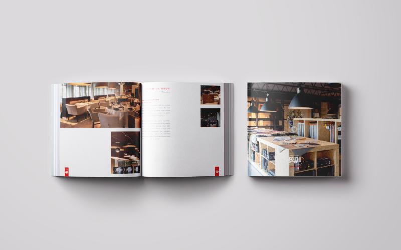 hanos internationale horeca groothandel kaja interieurs interieurboek aanvragen