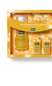 category_banner_cosmetica.jpg
