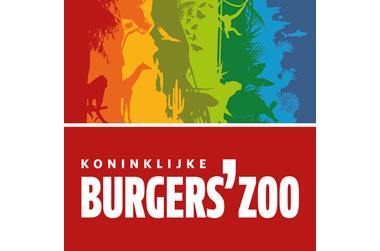 HANOS Prijzenfestival |  win kaarten voor Burgers' Zoo