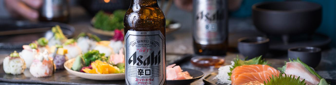 asahi_super_dry_1811.jpg