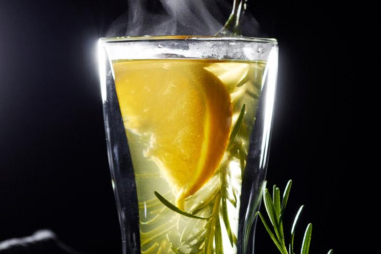 Tea Mondiano | De verhalen om te inspireren