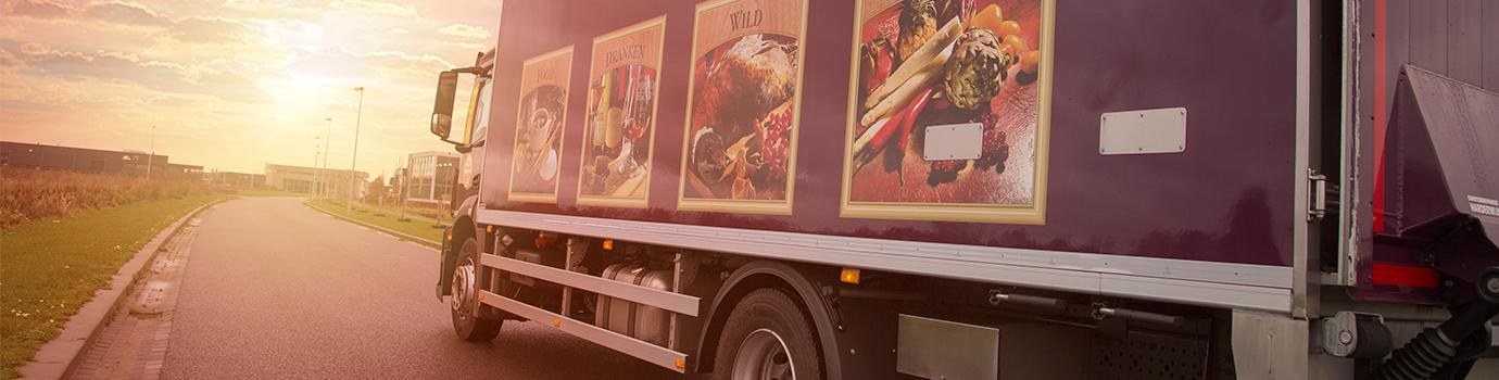hea_overhanos_vrachtwagen_1380x350.jpg