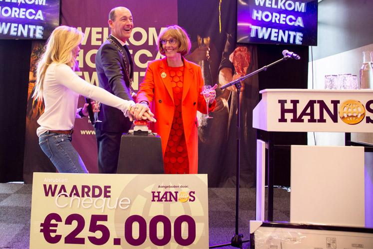 Nieuws | HANOS