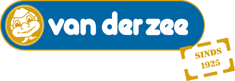 log_van_der_zee_de_institutionele_slager_wit_747x000.png