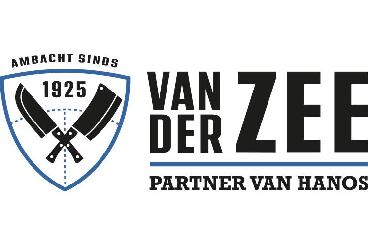 Horecaslager Van der Zee | HANOS