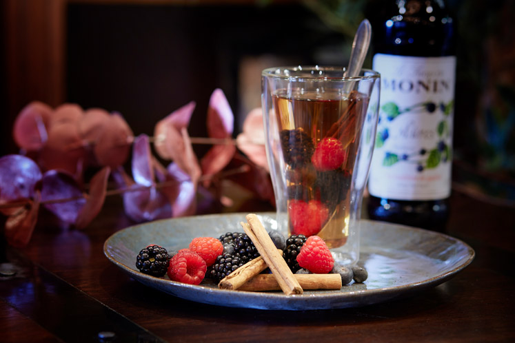 ban_fbo_tea_mixed_berries_747x498_1911.jpg