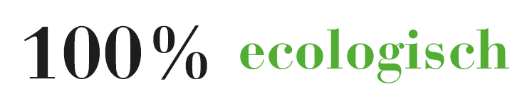 Ecologiq