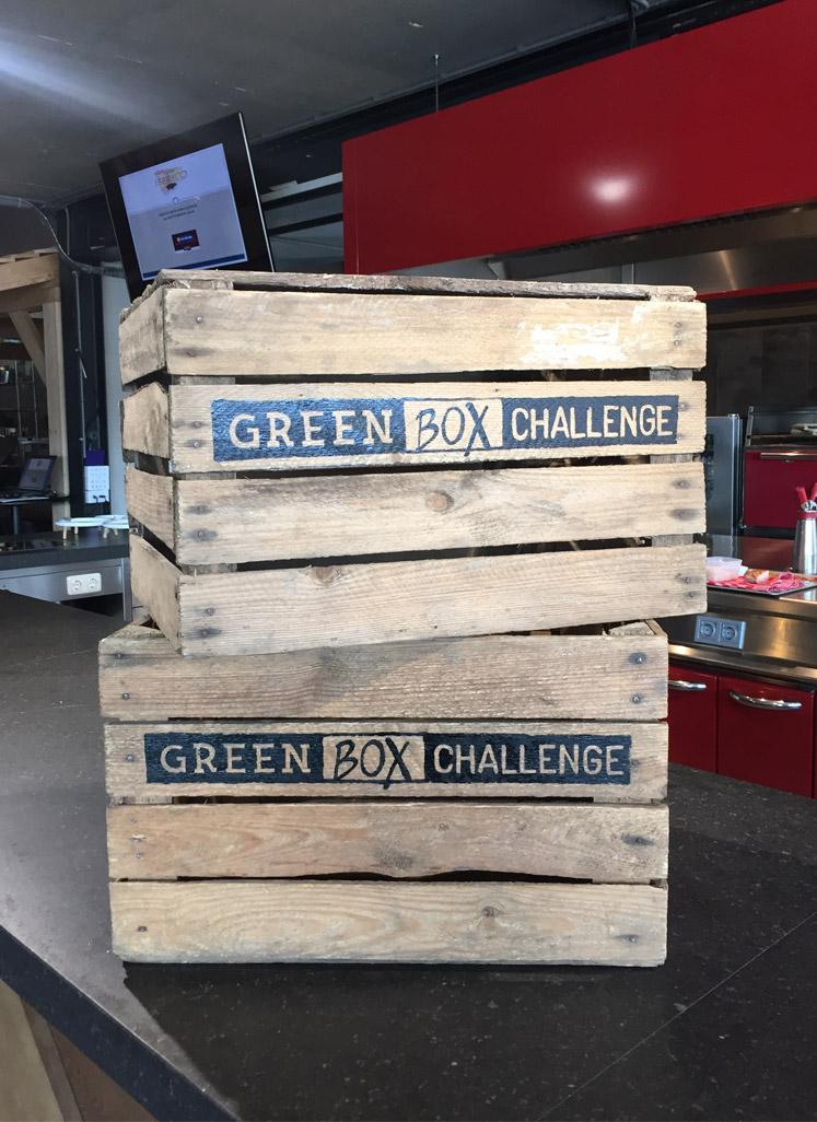 ban_greenboxchallenge_greenbox