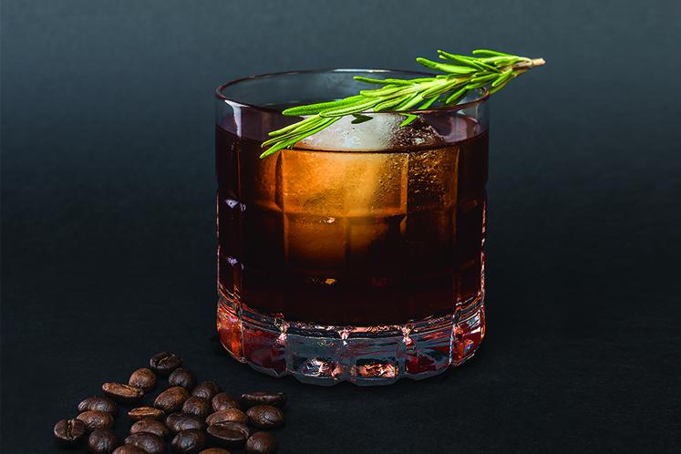 Cocktailrecepten met rum | Cuba Libre