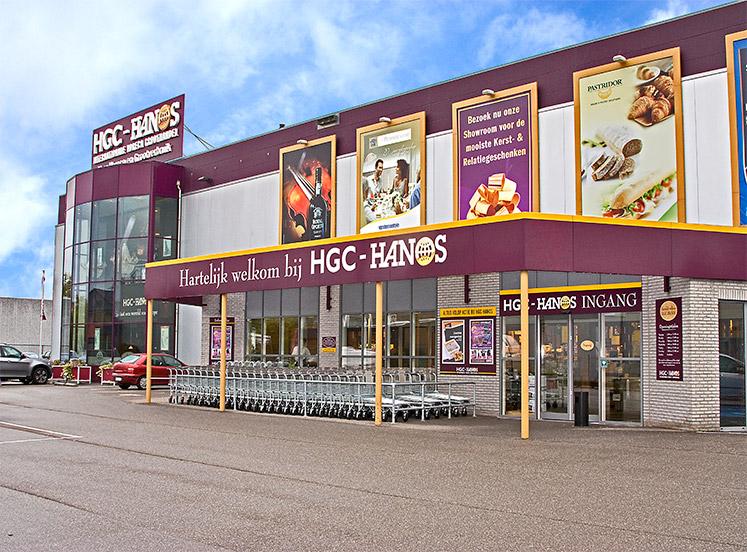 HGC-HANOS-Hasselt