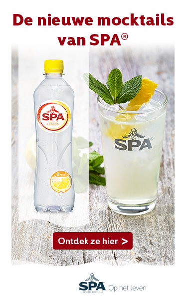 Extra-Banner-Mocktail-373x615-05.jpg