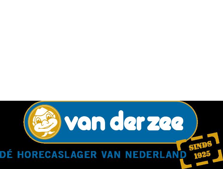 ban_log_van_der_zee_1702_747x747.png