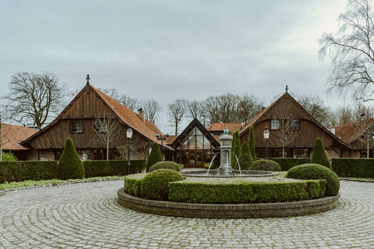 Ontdek Twente | HANOS