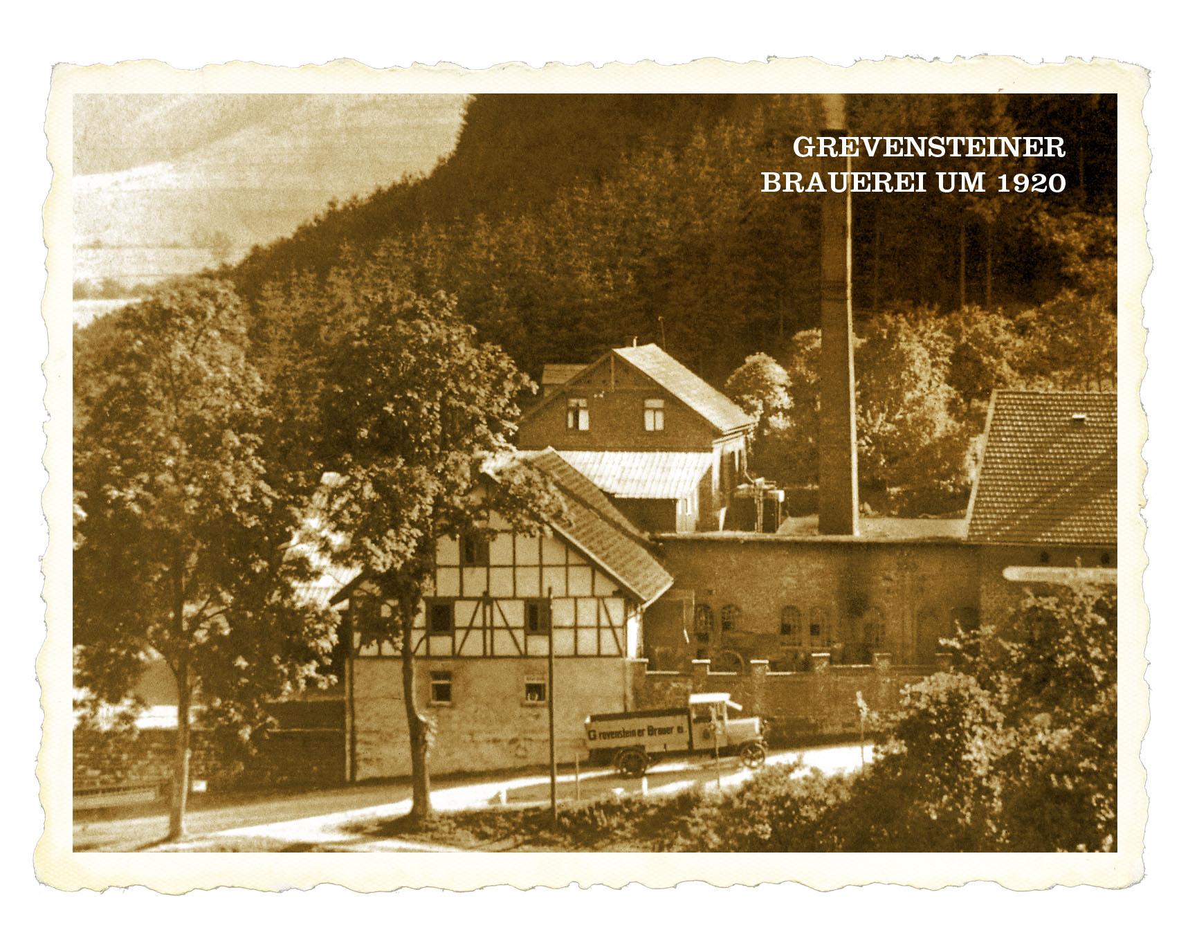 Postkarte.jpg