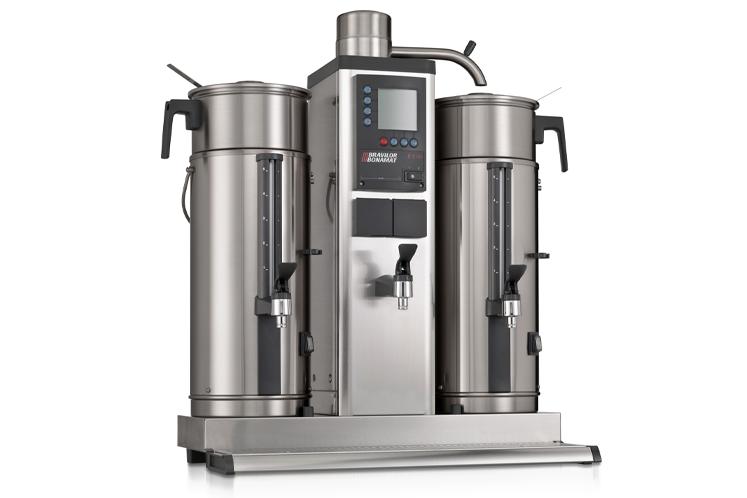Filtermachine | Horeca koffiemachine