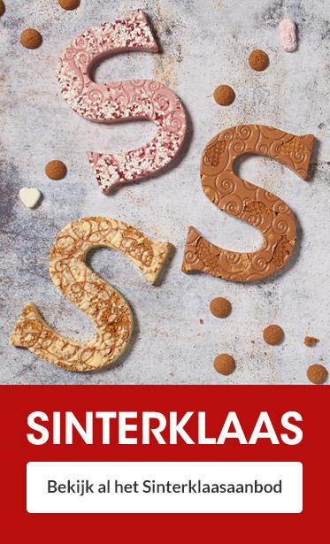 20191028_ban_pro_nl_sinterklaas_373x615.jpg