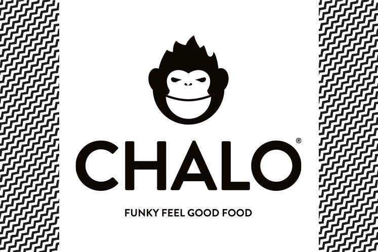 Chalo | Tea Experience