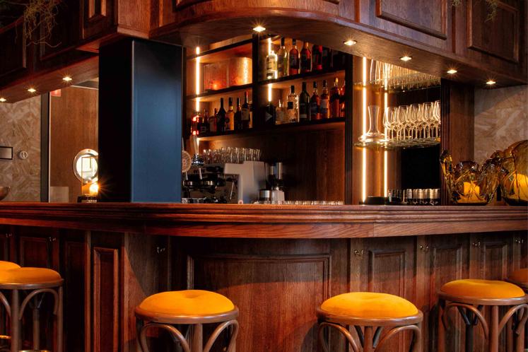 ban_han_wintermagazine_restaurant_eemlust_747x498.jpg