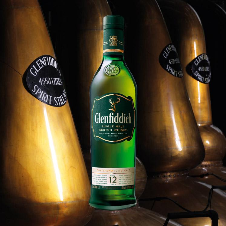 ban_drank_vd_maand_whisky_september_1709_747x747.jpg