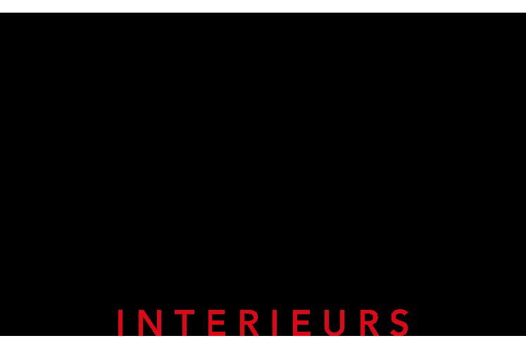 Kaja Interieurs | HANOS