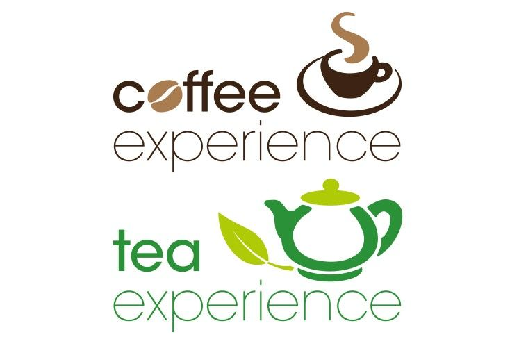 Coffee & Tea Experience | EVEN