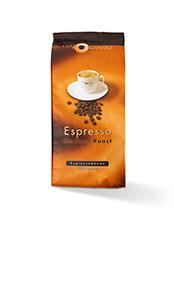 cab_001011006_dranken_koffie_174x283.jpg