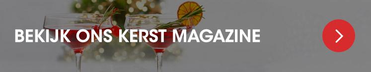 Magazine Kerst