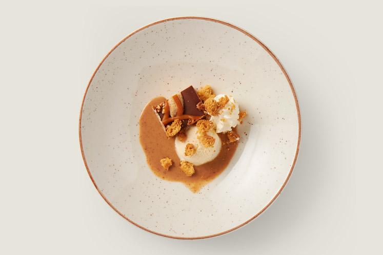Dessert | Convenience