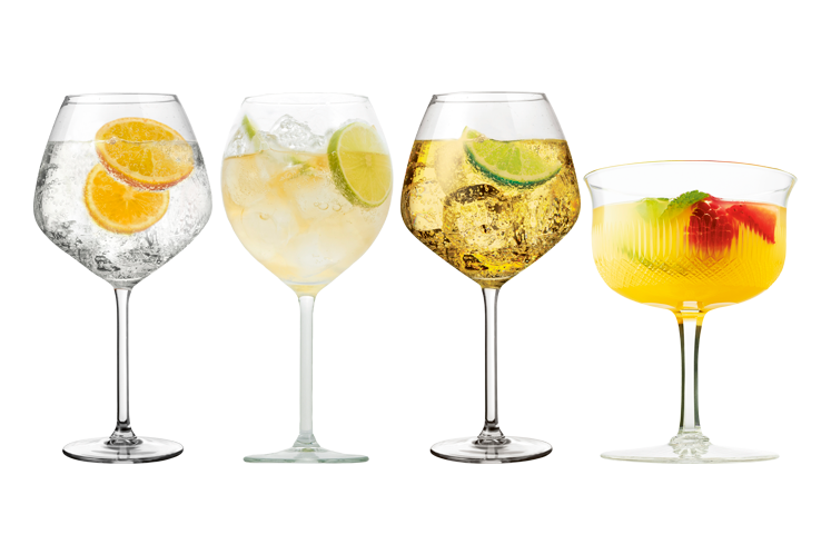 ban_spc_najaar_hot_cocktails_1610_747x498.png