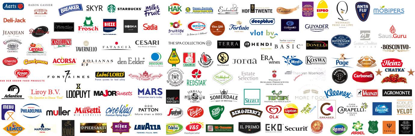 ban_cam_prijzenfestival_sponsoren_nl_1909_1380x455.jpg