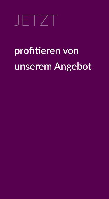 ban_pro_profitieren_373x682_1612.jpg