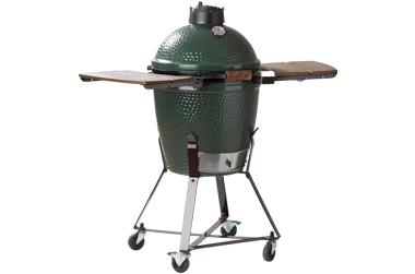 HANOS Prijzenfestival | Big Green Egg