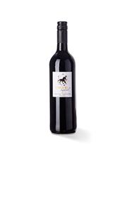cab_001011003_dranken_wijn_174x283.jpg
