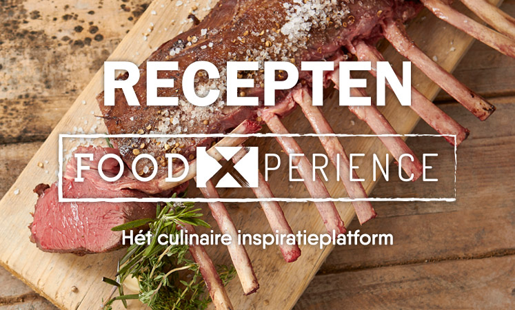 ban_inspiratiepagina_tep_foodxperience_1607_747x350