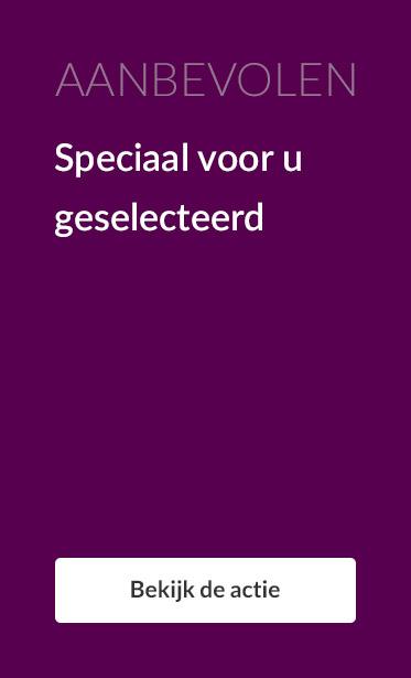20190430_ban_pro_bekijk_de_actie_373x615.jpg