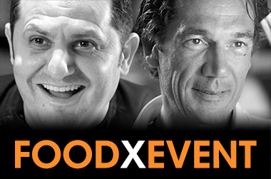 FoodXevent2019