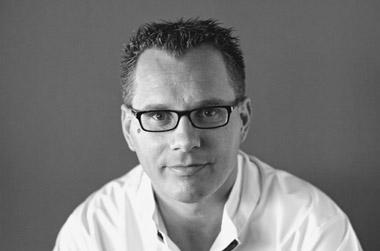 Chef voor Chefs Onno Kokmeijer