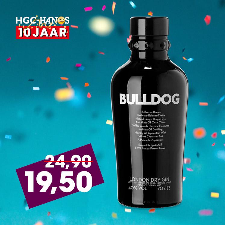 hea_cam_hgc_hanos_10_jaar_bulldog_1901_747x747.jpg