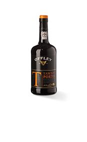 cab_001011005_dranken_port_sherry_vermouth_174x283.jpg
