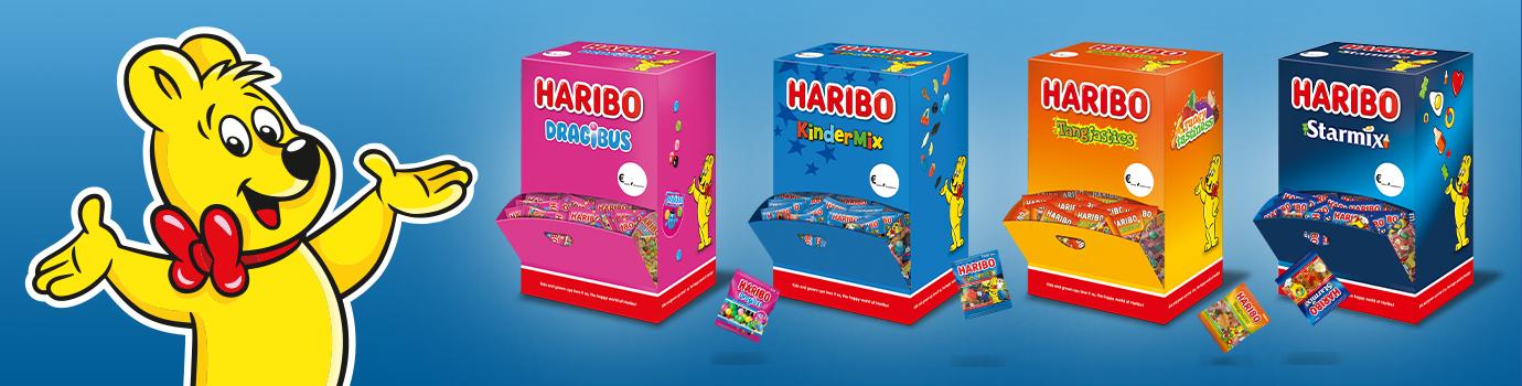 Haribo-Actiebanner-Dispenserboxen-Hanos-1380x350.png