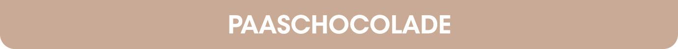 Paaschocolade | HANOS