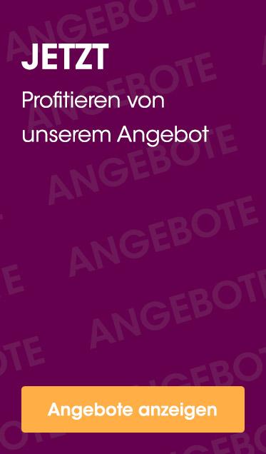 20200723_ban_pro_de_speciaal_voor_u_aangeboden_373x636.jpg