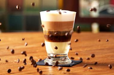 Koffie & thee inspiratiedag