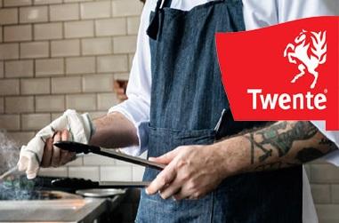 Speciale kookwedstrijd voor culinair talent