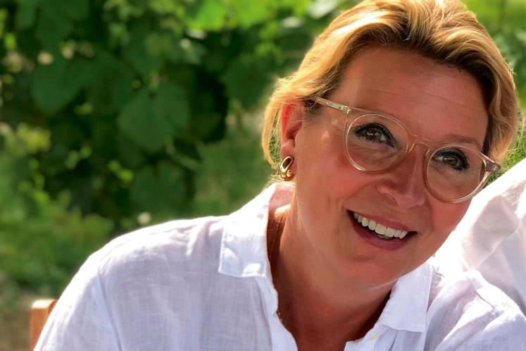 Julka Hulst