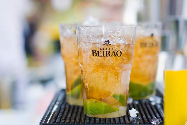 Cocktailrecepten met Licor Beirão   Alex Tselepis Cocktail