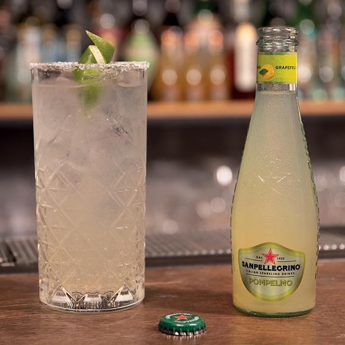 Pompelmo_cocktail.jpg