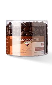 cab_001008013_dkw_chocolade_suikerwerk_174x283.jpg