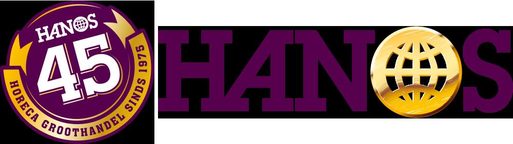 HANOS